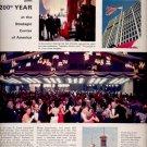 1964 Union Electric   ad (#5543)