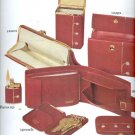1963   Lady Buxton   ad (#5521)