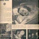 Dec. 1945  General Electric  ad (# 5124)