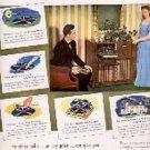 1947  Zenith Radio ad (# 2797)