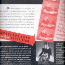 1937 Addressograph-Multigraph Corporation  ad (# 5103)