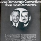 1968  CBS Radio Network   ad (# 4563)