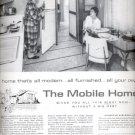 1959   Mobile Homes Manufacturers Assn.  ad (# 4456)