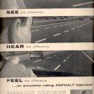 1957   The Asphalt Institute   ad (# 4791)