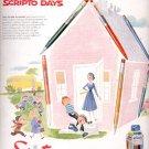 1957    Scripto    ad (# 4767)