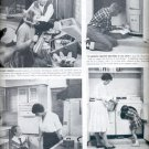 1960 You live better Electrically   ad (# 4559)