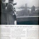 1959  Members New York Stock Exchange ad (# 4386)