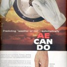 1960    Automatic Electric  ad (#4115)