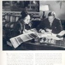 1937    W & J Soane Decorating Counsellors   ad (#4175)