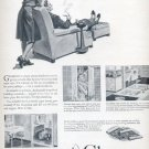 1946   Chase Brass & Copper   ad (#4179)
