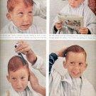 1959  The Savings and Loan Foundation Inc    ad (#4198)