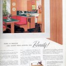 1945   Weldwood Plywood  ad (#4193)