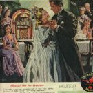 1947  Wurlitzer Phonograph Music ad (# 1145)