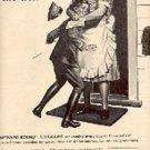 1946 Western Union ad (# 3046)
