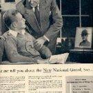 1948  National Guard ad (# 2934)