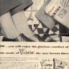 1952 Vicara ad (# 2467)