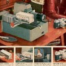 1955  Argus Projector ad (# 2972)
