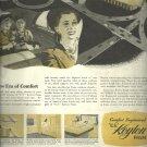 1946  United States Rubber Company ad (# 3299)