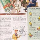 1944  Can Containers ad (# 3081)
