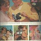 1965  Kodak ad (# 3266)