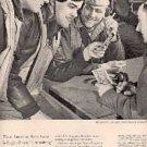 1944  Kodak ad (#  3088)
