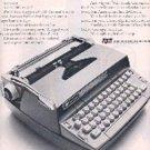 1970  Smith- Corona ad (# 2958)