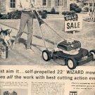 1962  Western Auto ad (# 2644)