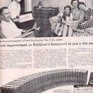 1962 Encyclopedia Americana ad (# 2378)