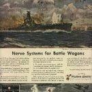 1944  Western Electric ad (# 1062)