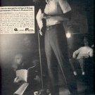 1967 Celanese Fortrel fiber ad (# 2444)