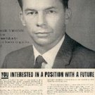1962  Mutual Readers League, Inc. ad (# 1460)