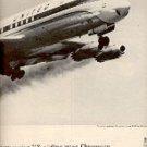 1962  Champion Spark Plug ad (# 1689)