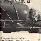 1963  Champion  Spark plug ad (# 1559)