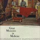 1959  Parke- Davis ad (# 833)