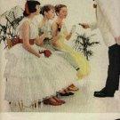 1961  Life Savers ad (# 661)