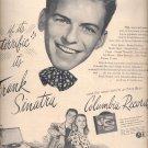 Sept. 16, 1946      Columbis Records ad  (#1025)