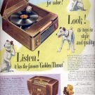 Sept. 22, 1947  RCA Victor   ad (#6268)