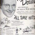 Feb. 17, 1947 RCA Victor Records   ad (#6214)
