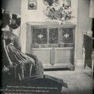 April 21, 1947  Philco radio-phonograph   ad (#6177)