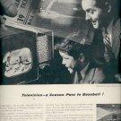 April 28, 1947   Radio Corporation of America- RCA  ad (#6142)