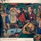 March 3, 1947  Wurlitzer Music     ad (#6159)