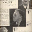 March 3, 1947  RCA Victor Records   ad (#6149)