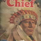 June 1947   Santa Fe the Chief System Lines .     ad  (# 4938)