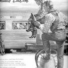 Sept. 15, 1947    Santa Fe System Lines    ad  (#6315)