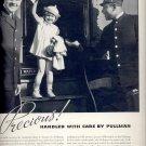 May 24, 1937        The Pullman Company    ad  (# 6637)