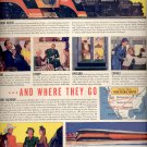 Oct. 25, 1937     Southern Pacific   ad  (#6505)