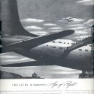 Sept. 21, 1942   United Air Lines     ad  (#3583)