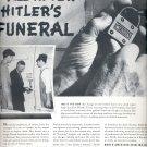 Sept. 21, 1942    North American Aviation, Inc.      ad  (#3573)