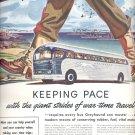 Sept. 21, 1942   Greyhound      ad  (#3567)