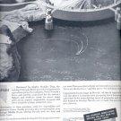 1945  Union Pacific Railroad  ad (# 5241)